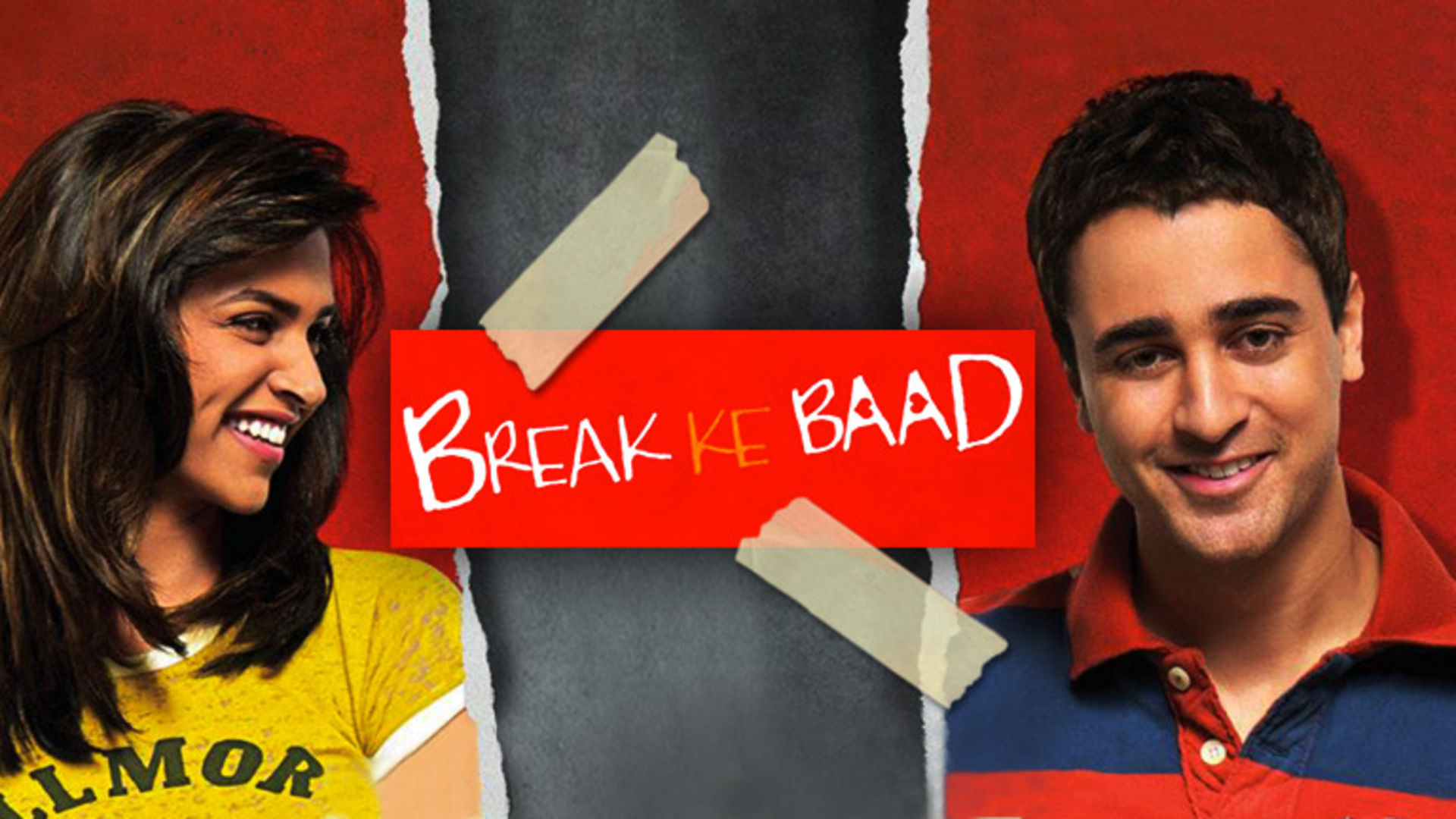watch break ke baad full movie online in hd for free on hotstar