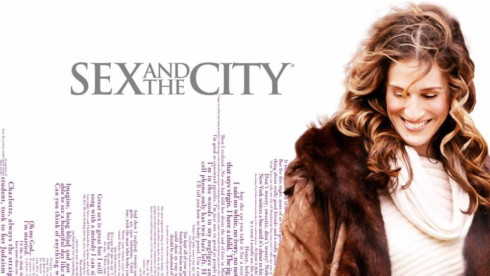 Sex and the city episodes to watch online