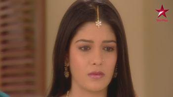 Starplus tv shows: watch pratigya 16th may 2012 episodes online.