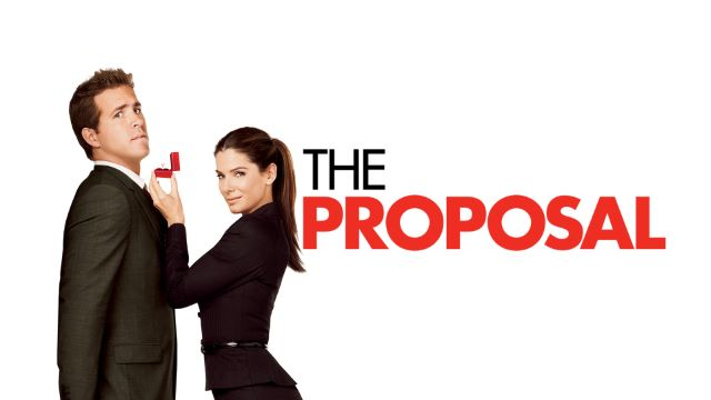Watch The Proposal Full Movie Online In Hd Streaming Exclusively Only On Hotstar