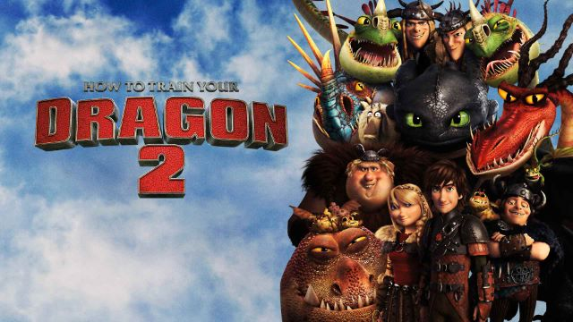 Watch how to train your dragon 2 full movie online in hd streaming watch how to train your dragon 2 full movie online in hd streaming exclusively only on hotstar ccuart Image collections