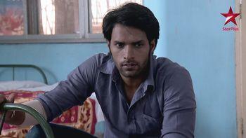 Arjun Natak All Full Episode Online